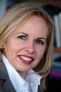Sonja Zuber, Sanabelle
