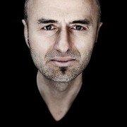 Mauro Moschetta