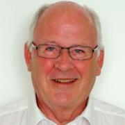 Robert Brutschy