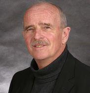 Roger Lauber