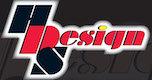 HDS Design