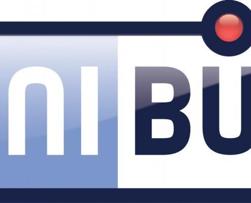 MiniBüro Logo