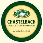 Chastelbach