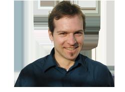 Lukas Imfeld