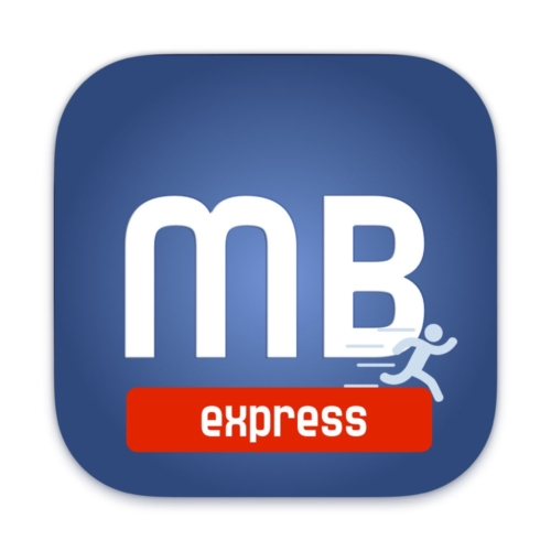 Express Support
